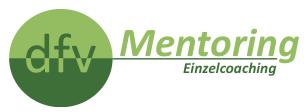 dfv-mentoring